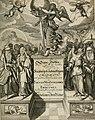 Iacobi Catzii Silenus Alcibiades, sive Proteus- (1618) (14747289724).jpg