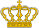 Iberian-Georgian crown.png