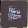 Ic-photo-idt-C6-PSME200GA-(WinChip).png