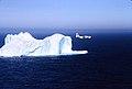 Ice patrol DVIDS1113964.jpg