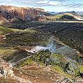 Iceland (14604744769).jpg