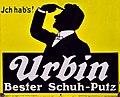Ich hab's! Urbin - Hans Lindenstaedt, c. 1910.jpg