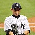 Ichiro Suzuki on August 1, 2012.jpg