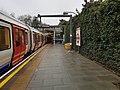 Ickenham tube station 20180111 132254 (49506572977).jpg