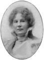 Ida Lovisa Wilhelmina Ericson-Molard - from Svenskt Porträttgalleri XX.png