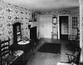 Ida Tarbell House living room.png