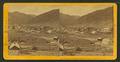 Idaho, by Chamberlain, W. G. (William Gunnison).png