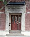 Idaho.republican.front door.jpg