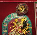 Idol of Goddess Durga (Ceremonial Worship) 17.jpg
