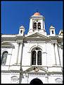Iglesia Agustin.jpg