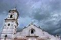 Iglesia Parroquial de Natá alexisGondola.jpg