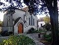 Iglesia Presbiteriana San Andres, Temperley.jpg