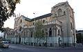Iglesia Santuario Maria Auxiliadora, Santiago (5142857010).jpg