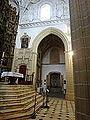 Iglesia StaMariaCoronada MedinaSidonia MIN-DSC02669.JPG