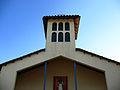 Iglesia de Chimbarongo (8779449230).jpg