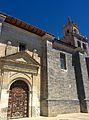 Iglesia de San Facundo y San Primitivo, Las Quintanillas 04.jpg
