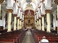 Iglesia de San Ignacio-Nave Central-Medellín.JPG