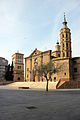 Iglesia de San Juan de los Panetes (Zaragoza) 01.JPG