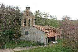 Iglesia de San Pedro Apóstol, Cebanico.jpg