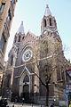 Iglesia de la Milagrosa (Madrid) 05.jpg