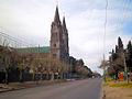Iglesia de la Santísima Trinidad.jpg
