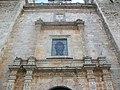 Iglesia de san servasio.jpg