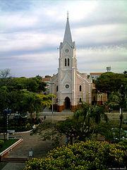 Angatuba São Paulo fonte: upload.wikimedia.org