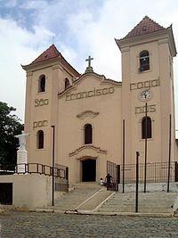 Igreja Matriz de Aratuba.JPG