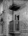 Igreja de Nossa Senhora ao pé da Cruz, Beja, Portugal (4575118936).jpg