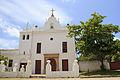 Igreja de Nossa Senhora do Monte em Olinda.jpg