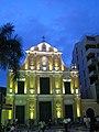 Igreja de São Domingos (Macau).jpg