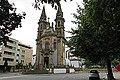 Igreja de Sao Gualter - panoramio (1).jpg