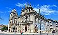 Igreja do Carmo - panoramio (2).jpg