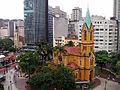 Igreja do Rosário - Largo do Paiçandu.jpg