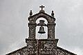 Igrexa de Cumbraos - Mesía - Galiza-3.jpg