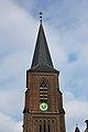 Igrexa de Santiago en Winterswijk - Iglesia de Santiago en Winterswijk - Saint James church in Winterswijk - Jacobskerk - 02.jpg