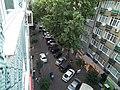 Ihlamurdere caddesi, yukarıya doğru - panoramio.jpg