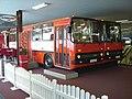 Ikarus-Bus-Restaurant001.jpg