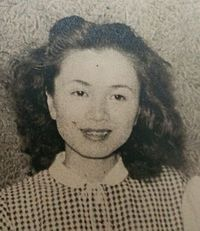 池真理子 - ウィキペディアより引用