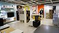 Ikea en Parque Oeste de Alcorcón (43).jpg