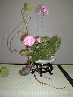 80 Gambar Alam Benda Vas Bunga Paling Hist