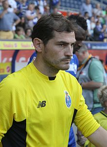 Image result for Photo casillas