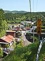 Ikuseicho Ogawa, Kumano, Mie Prefecture 519-4447, Japan - panoramio (1).jpg