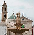 Il centro di Mola di Bari.jpg