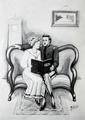 Illustration-1 (Taps 1912).png