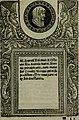 Illvstrivm imagines (1517) (14759797516).jpg