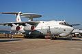 Ilyushin A-50 Mainstay RF-94268 41 red (8600154250).jpg