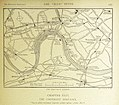 Image taken from page 1055 of 'Old & New London. By W. Thornbury and Edward Walford. Illustrated' (11241011776).jpg