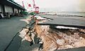 Images from The Great Hanshin-Awaji Earthquake=c117.jpg