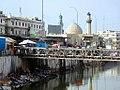 Imam Ali Mosque (31131130766).jpg